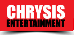 Chrysis Entertainment